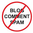 How To Detect & Block Blog Comment SPAM - SocialCRO Marketing