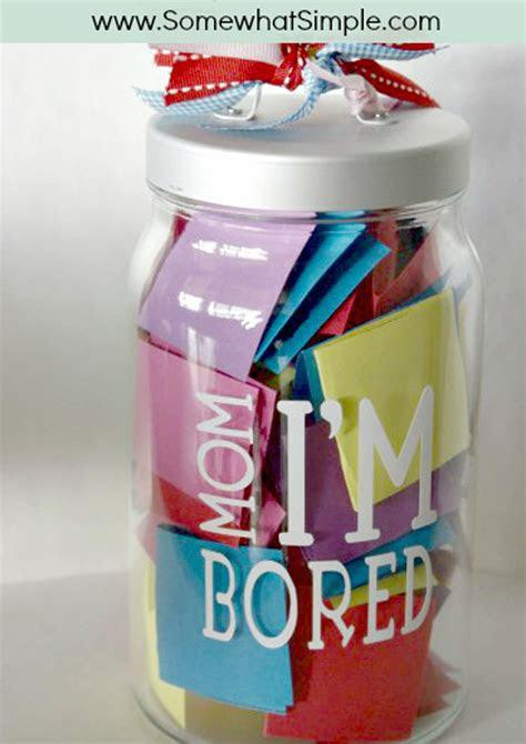 anti boring jar diy crafts handimania