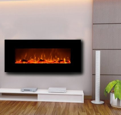 Best Electric Fireplace (Aug. 2017): Top 12 Reviews and Guide