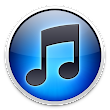 Apple Releases iTunes 10.7 With Support for New iPhone, New iPods