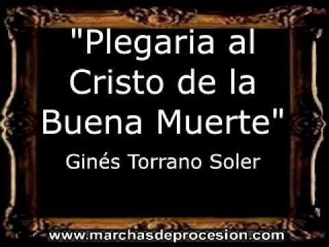 Ginés Torrano Soler
