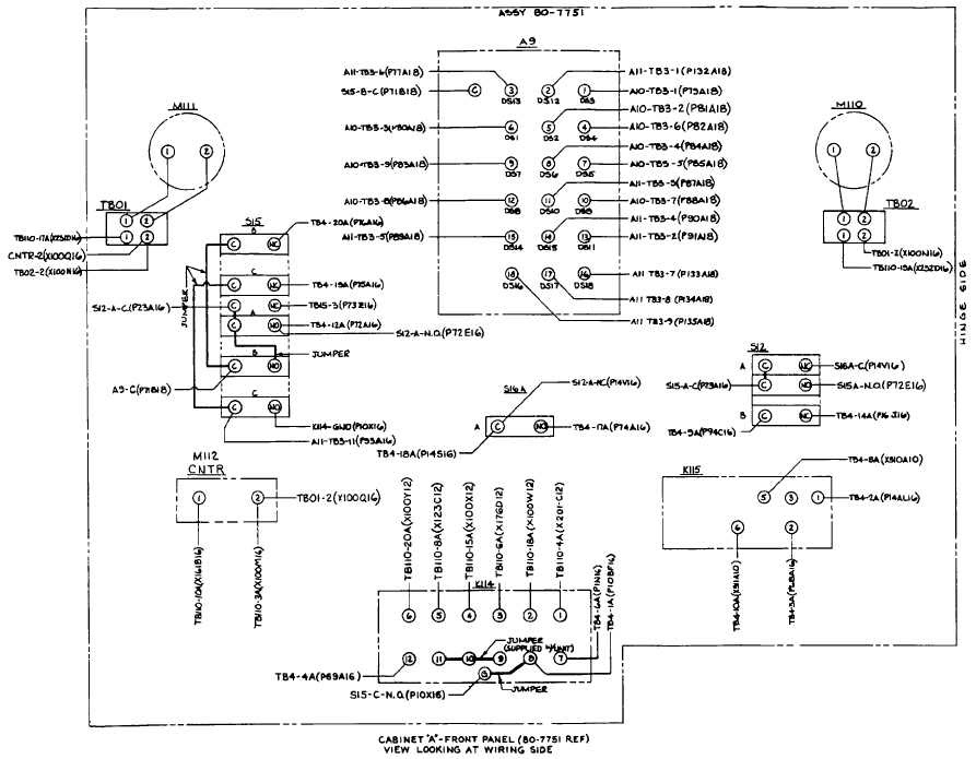 Diagram Wiring Diagrams 120 Volt Commercial Overhead Opener For Full Version Hd Quality Opener For Diagramsjames Radioueb It