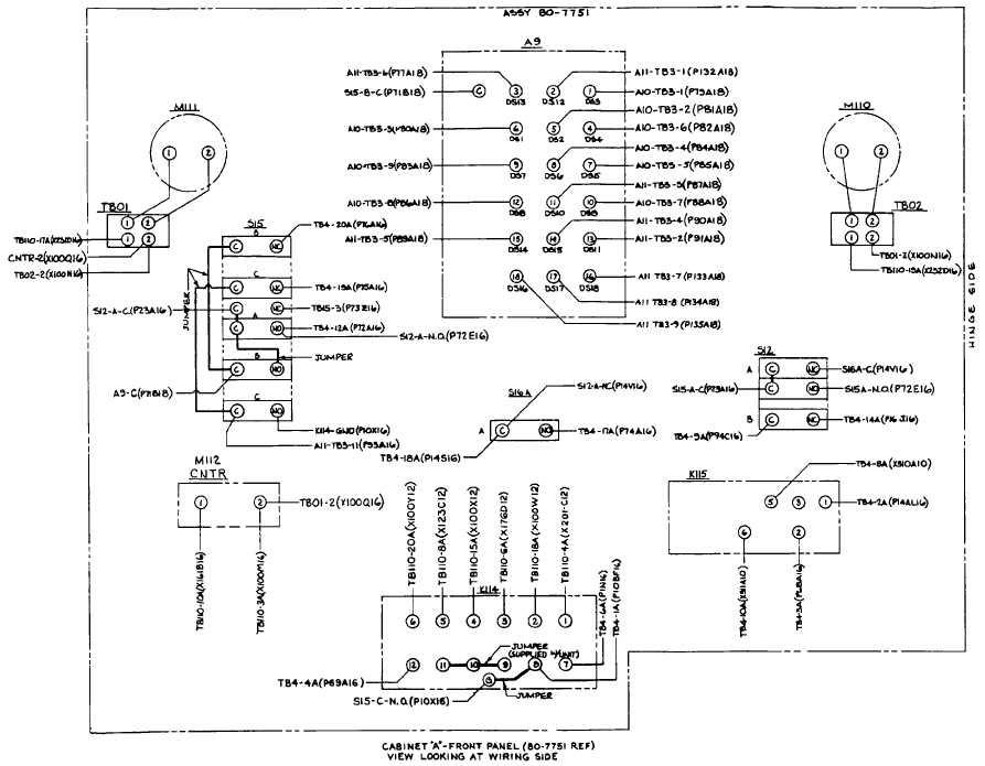 U5b50 U4f9b U5411 U3051 U306c U308a U3048   U7dba U9e97 U306a120 208 Volt 3 Phase Diagram
