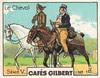 gilbert transport002