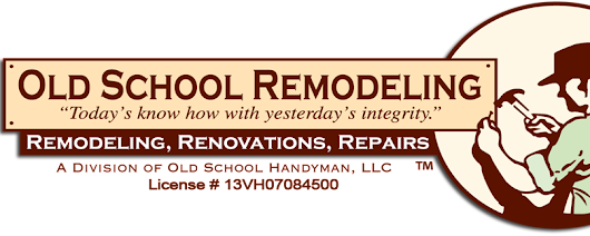 Chester area Kitchen Remodeling | Chester area Bathroom Remodeling | Chester area Handyman Service