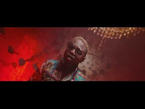Lava C - Fàyà Gbe Jó (Music Video)