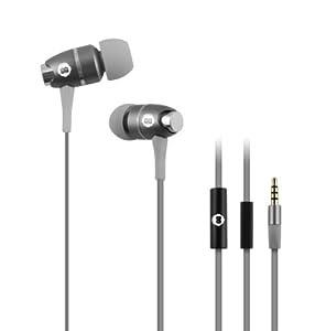 brooklyn headphone company high performance in-ear headphones