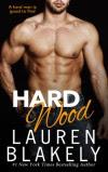 Hard Wood - Lauren Blakely