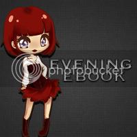 Evening eBook