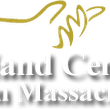 Prevent Hand Injuries - Hand Surgery Specialists - Prevent Snowblower Injuries - Hand Safety - Prevent Power Saw Injury - The Hand Center of Western Massachusetts