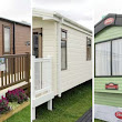 Poll results reveal most popular cladding on a static caravan or lodge - Leisuredays News