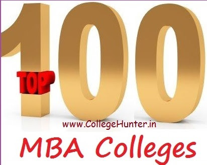 List of Top B Schools in India 2015 | College Hunt Search Top Institutes