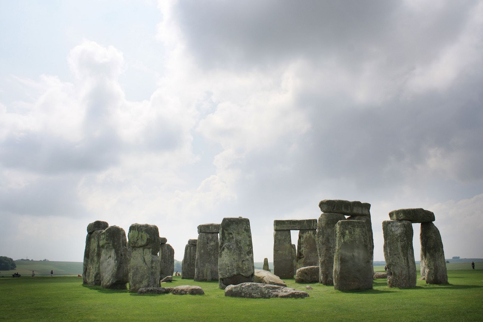 Stonehenge photo IMG_1433_1_zpsfb6f861b.jpg