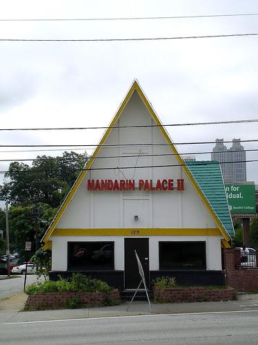 Mandarin-Palace-129-Piedmont-Avenue-IHOP