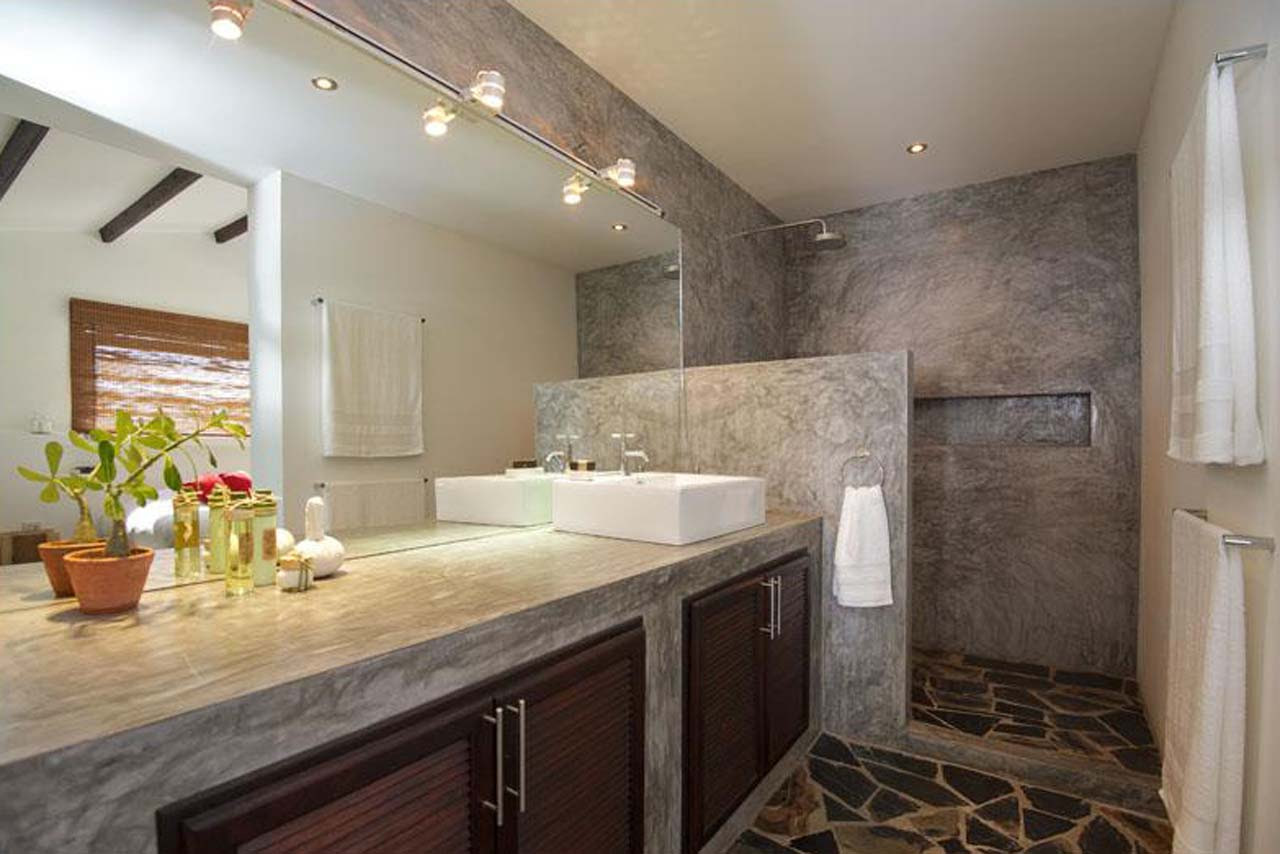 Small Bathroom Remodel Ideas4