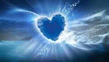 http://i0.wp.com/legrandchangement.com/wp-content/uploads/2014/07/amour-300x187.jpg?resize=350%2C200