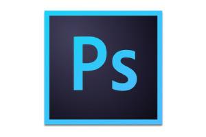 Adobe Photoshop CS6 Essential Tools