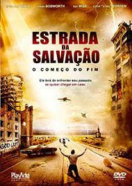 Filme Estrada da Salvação: O Começo do Fim - Legendado