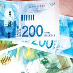רבעון טוב לחמשת הבנקים הגדולים בישראל, המזרחי עקף את דיסקונט - מעריב