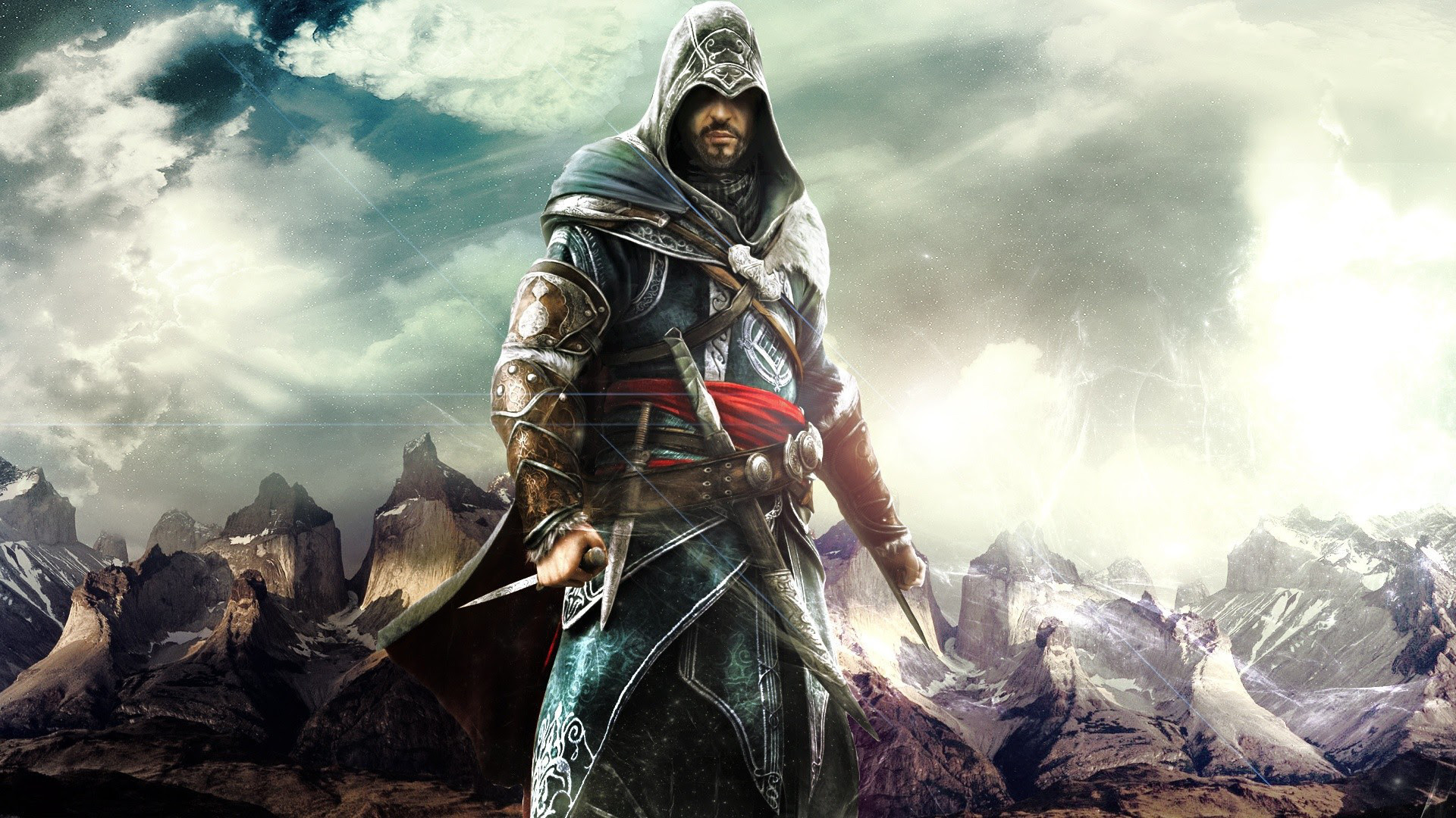 Best Game Wallpapers (63+ images)