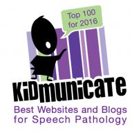 Kidmunicate Top 100 Websites and Blogs