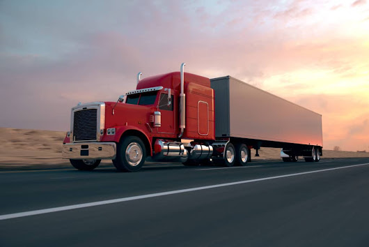 New Q2 Trucking Insurance Lead Gen Results: 13.7 to 25.9 Appts Per Month | StartUpSelling