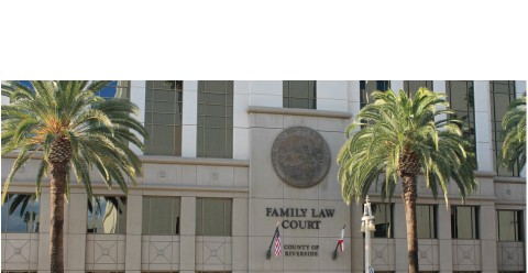 Inland Empire Legal Blog -