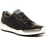 Adult Men's ECCO Biom Hybrid HM Golf Shoes