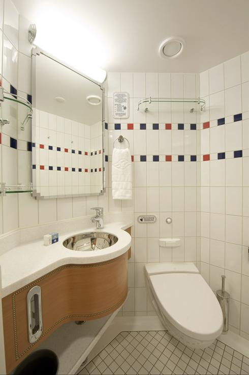 Bathrooms On Cruise Ships Interior Design Online Store