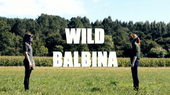 Foto Wild Balbina
