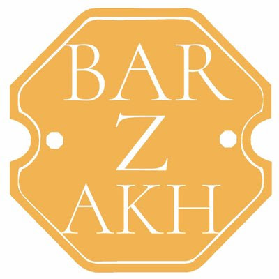"Grateful to have ""Rural Theory of Mind. In Three Voices"" in the new issue of @BarzakhMagazine"