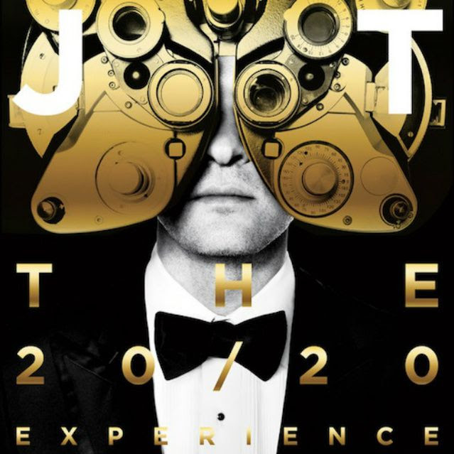 Justin Timberlake : 20/20 Experience photo jt_640.jpg