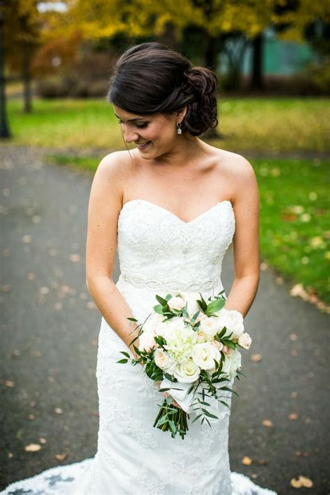 55 best Our Wedding images on Pinterest   Our wedding