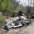 Rubbish Removal, Fly Tipping, House Clearance in Sheffield |