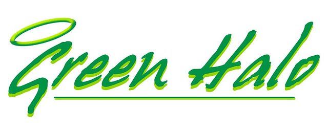 Green Halo
