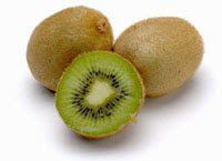 kiwi fruit images