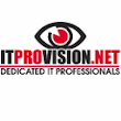 "ITProvisionNET on Twitter: ""Are you keeping track of physical access to your systems? """