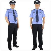 đồng phục bảo vệ mùa đông,,