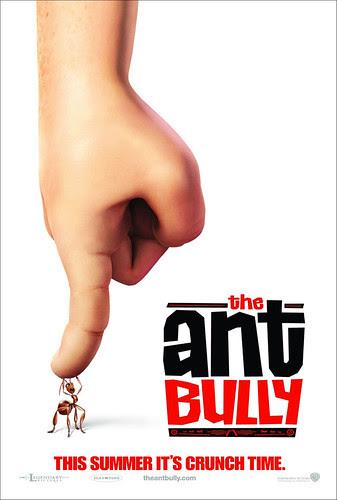 Ant Bully still 1