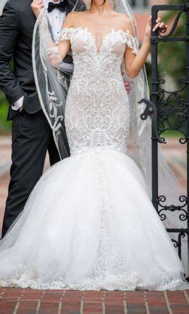 Julie Vino Wedding Dresses For Sale