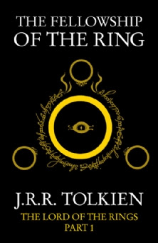 http://www.harpercollins.co.uk/titles/9780261103573/the-fellowship-of-the-ring