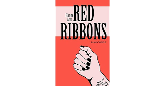 Ce (Mol, 01, Belgium)'s review of Red Ribbons: A Sequel to Just Perfect