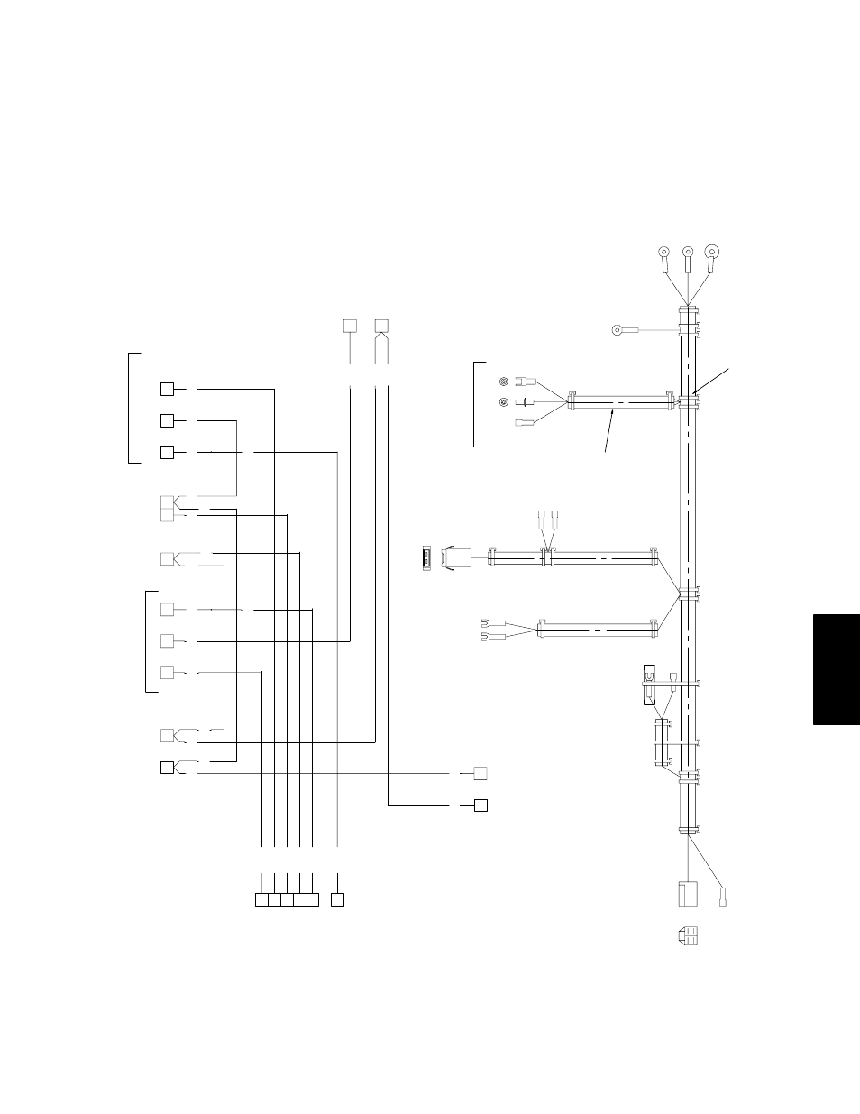 Toro Ignition Switch Wiring Diagram from lh3.googleusercontent.com
