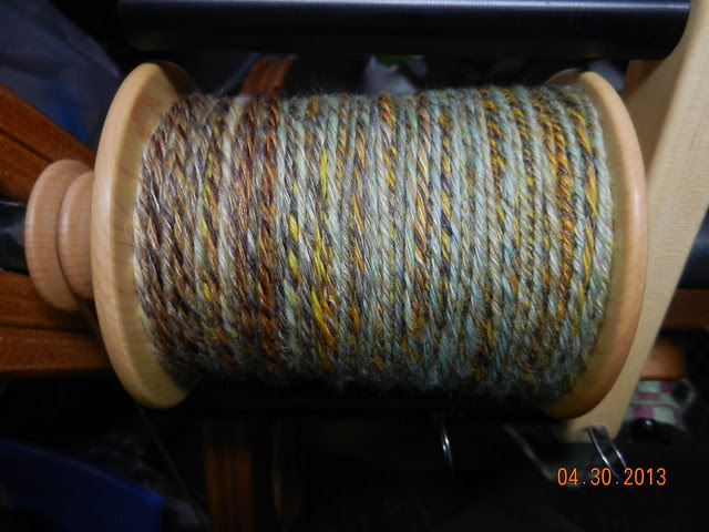 combo-extreme plied