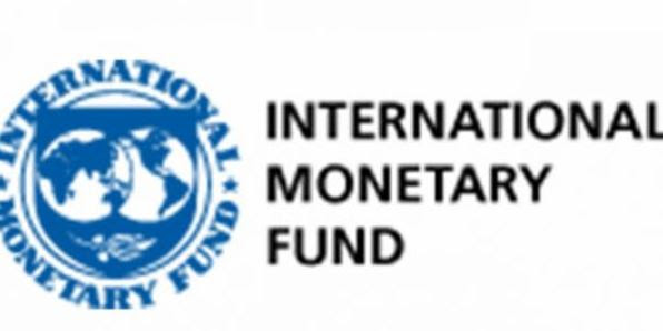 How IMF Borrowed Money from Nigeria in 1974