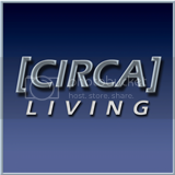 Circa Logo Small photo CIRCALiving-D-BlueLogoDec20121024x1024_zpseb5d3a31.png