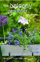Balcony gardening and rooftop garden ideas | Life and style | The ...