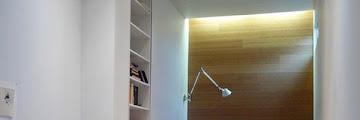 Interior Design Platform Bedroom
