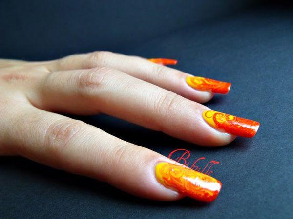 nail-art-marbre-sec.jpg