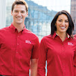 Custom Corporate Apparel & Sportswear in Stoneham MA | Action Apparel